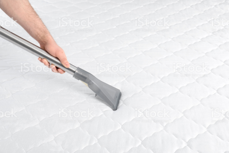 Mattress Vacuum FAQ