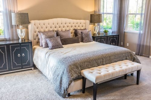 Bedding Sets Review